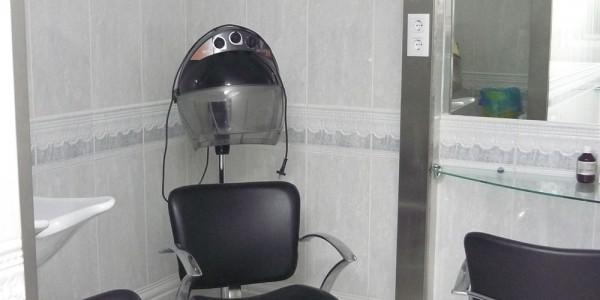 peluqueria-2
