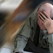 Cómo cuidar a personas con Alzheimer