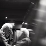 Demencia senil Sintomas y Causas